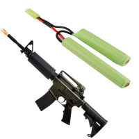 airsoft rechargeable battery pack